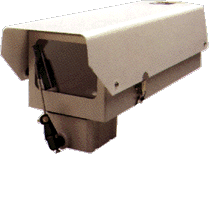 CCTV, recording and intruder alarm systems